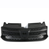 Front Grille for Dacia Logan 2013, 623103971R Dacia Logan front radiator grille