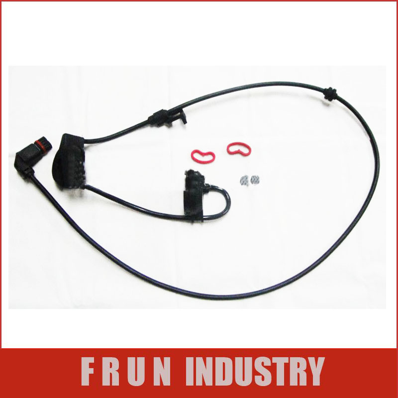 Autoparts for car W221 front cable front air suspension cable used for W221 front shock cable OE#221 320 9313