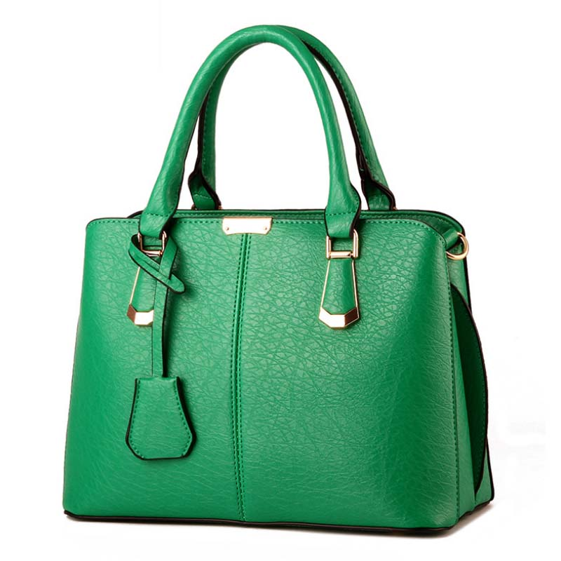 Bz2376 fashion lady large bags women hot model cheap handbags 2016