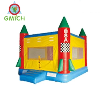frozen inflatable jumping castles funcity inflatables bouncers inflatable slide on sale