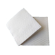 Polypropylene Wood Pulp Spunlace Nonwoven Fabric wipes removes excess dirt