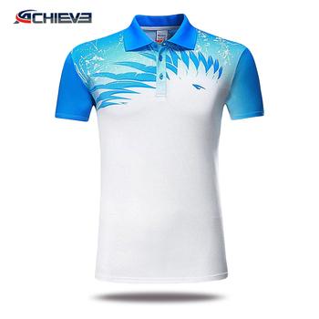 Women S Office Uniform Design Polo Shirt Polo Shirt Made In