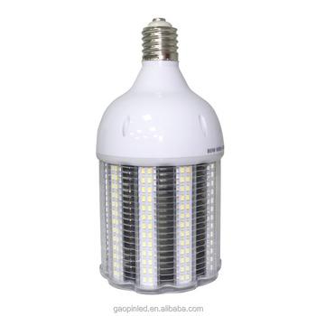Ul 36 Intérieure W Maïs E27 120 L'ampoule Baie led Buy Lumière Led Haute Ampoule 150 Lampe De E40 5Lj34AR