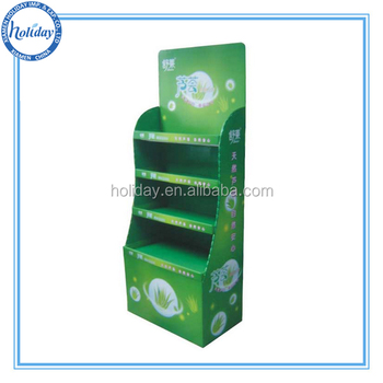 Low Price Soap Display StandsFloor Display Stand For SoapRetail Interesting Soap Display Stands
