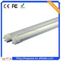 China top ten selling products 9W 1.5m t8 led tube light from alibaba store