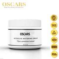 CE Lightening Discoloration Cleaning Intense Hydrating Cream Underarm Whitening Cream