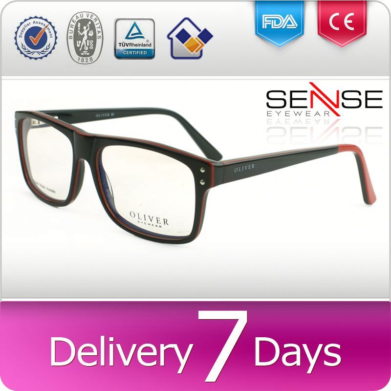 China Glasses For Jewels, China Glasses For Jewels Manufacturers and ...