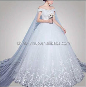 f958a6ccd Taobao Wedding Dress, Taobao Wedding Dress Suppliers and Manufacturers at  Alibaba.com