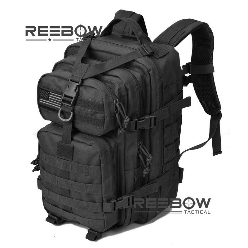 ... rucksack military army backpack or trekking backpack. BK00 BW00 BK02 ... 8696fefc8f6e2