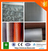 Aluminum Expanded Metal Mesh(Made in china /manufacturer/big factory)