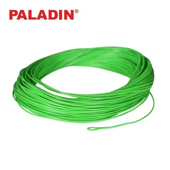 Paladin OEM 0-8S Various Colors Double Tapered Furled Main Sinking Fly Fishing Lines