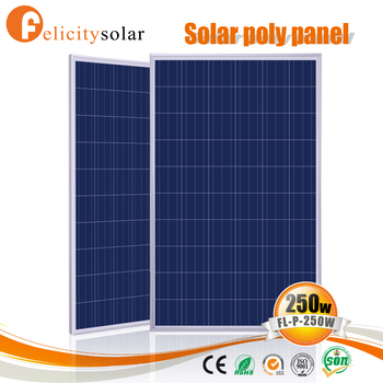 energy saving solar panel watt 250 poly for sudan buy solar panel watt 250 poly solar panel. Black Bedroom Furniture Sets. Home Design Ideas