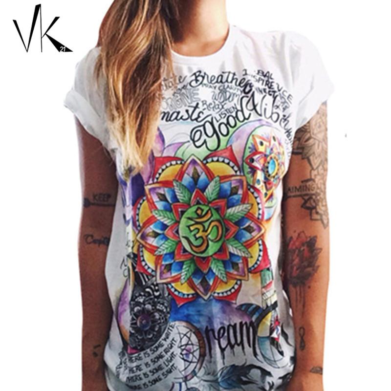 hip hop shirts for girls - photo #36