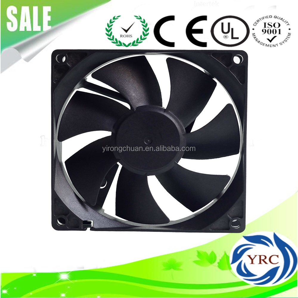 Exhaust fan fireproof exhaust fan smoke exhaust fan product on alibaba - Fireproof Fans Fireproof Fans Suppliers And Manufacturers At Alibaba Com