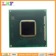 Integratedd PC components DH82HM87 SR13H