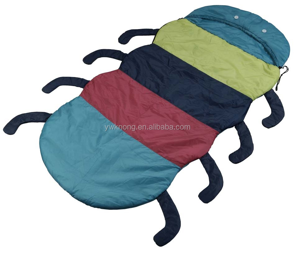kid sleeping bag kid sleeping bag suppliers and at alibabacom