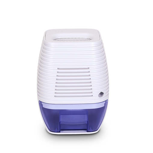 300ml wardrobe USB air dryer wholesale dehumidifier price with USB cable operated by power bank