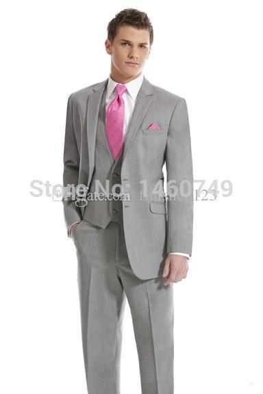 Best Prom Tuxedos 2014