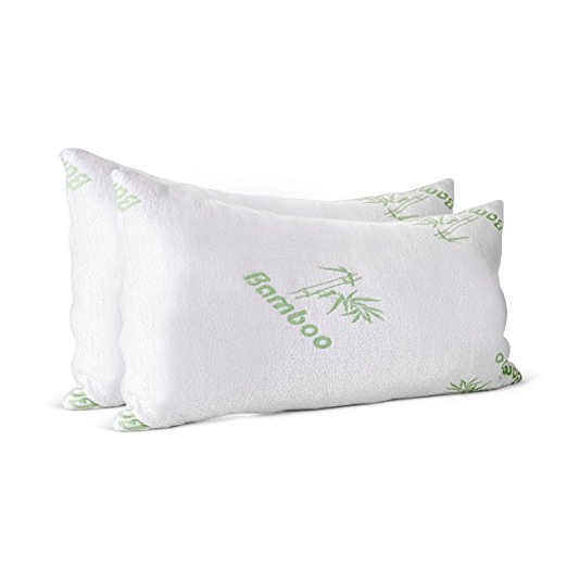 shredded memory foam pillow shredded memory foam pillow suppliers and at alibabacom