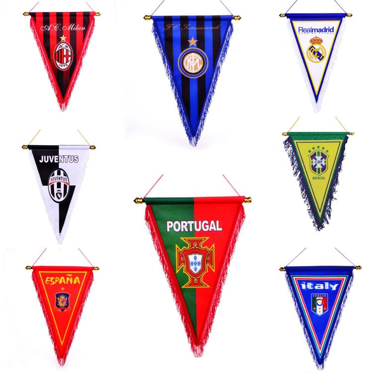 Alemanha fãs de futebol Pendurar bandeira/mini mini alemão bandeira da bandeira, Parede De Rolagem Banner Pendurado