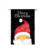 Christmas gift personalized holiday garden flags cheap