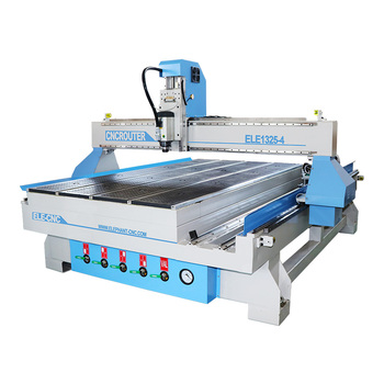 Cnc Router Table >> Blue Elephant 1325 4 Axis Cnc Router Table With Rotary Device Buy 4 Axis Cnc Blue Elephant 1325 Router Router Table Product On Alibaba Com