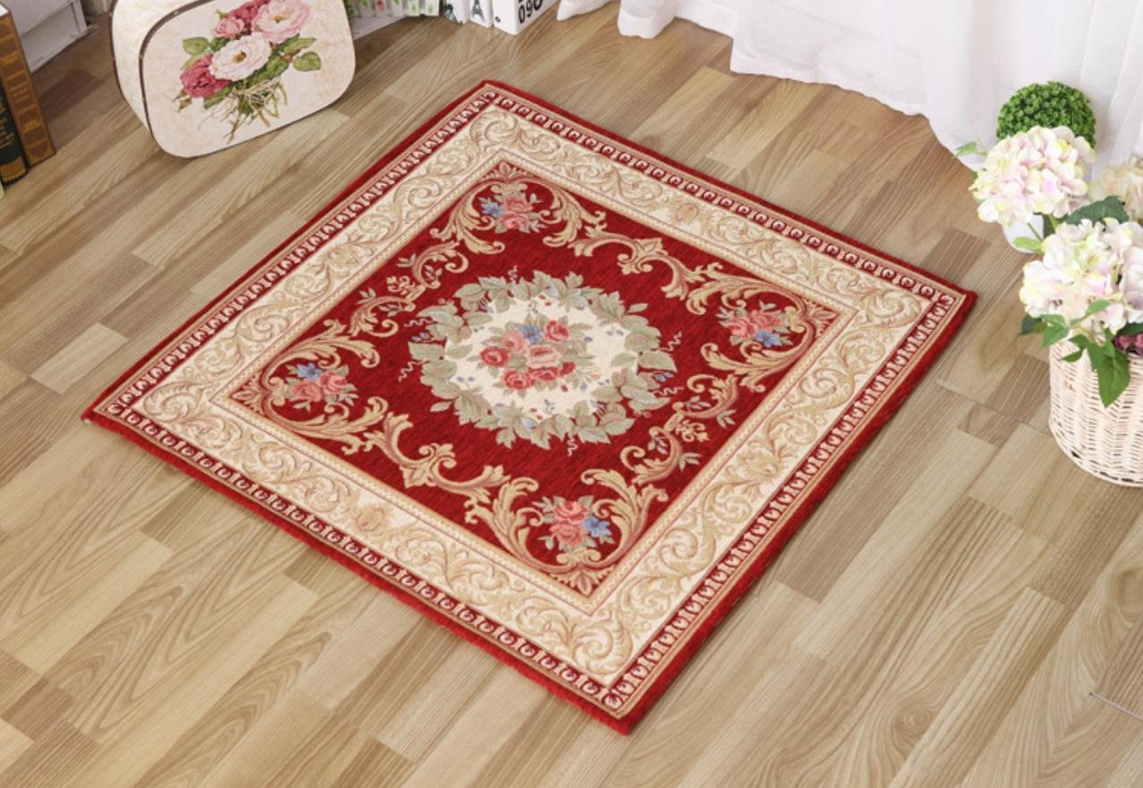 Square Floor Rugs Find