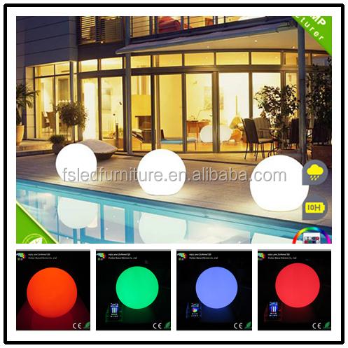 Venta al por mayor muebles de jardín iluminado-Compre online los ...