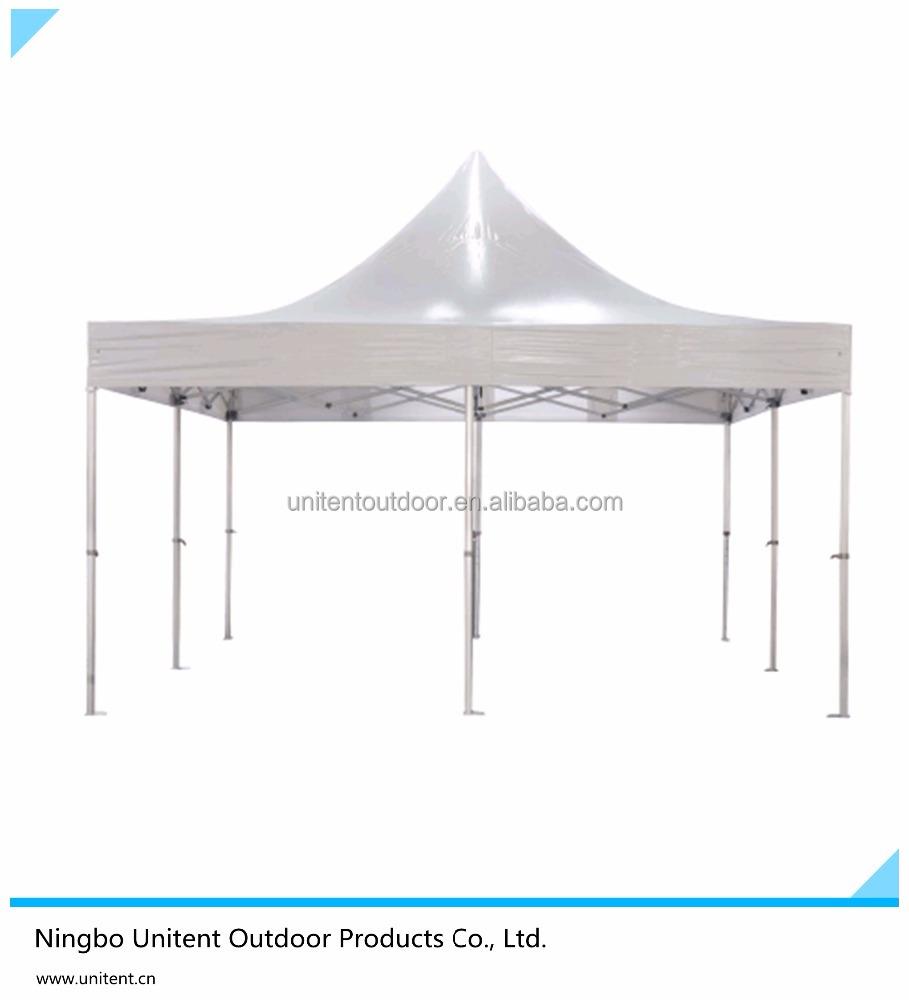 5x5 Pop Up Tent Aluminum Folding Tent Gazebo Canopy Trade Show Tent  sc 1 st  Alibaba & 5x5 Pop Up Tent Aluminum Folding Tent Gazebo Canopy Trade Show ...