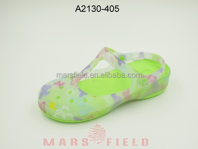 Buy Cheap China eva garden clogs and eva shoes Products, Find China ...