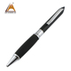 2 in 1 PDA Promotional office desk vip client golf pen set with fine design