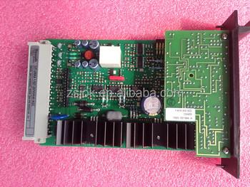 Vt-vrra 1-527-20/v0/k40-agc Pressure Board,0 811405065 Flow Board,Rexroth  Pl6-agc1,New And Original - Buy Vt-vrra 1-527-20/v0/k40-agc,0 811 405 065