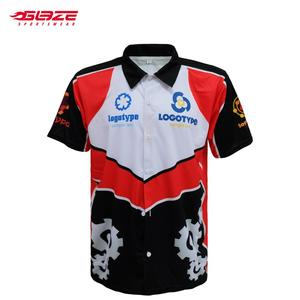 42c0d836 Auto Racing Shirt, Auto Racing Shirt Suppliers and Manufacturers at  Alibaba.com