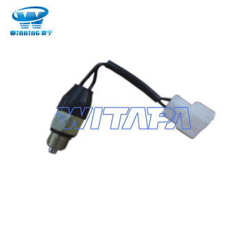 Oem High Quality Chevrolet Parts 24516990 Auto Switch Assy From Manufacture Buy Auto Switch Assy Chevrolet Parts 24516990 Product On Alibaba Com