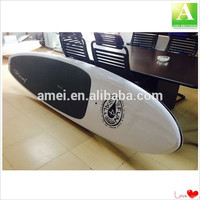 Hot Selling Super New Design Longboards Wholesale /Cheap Surfboard For Sale