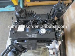 Cummins N14 Marine Engine Wholesale, Marine Engine Suppliers