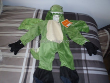 Trex costume adults