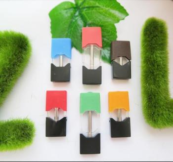 2019 New Arrival 1ml Empty Juul Cartridge Pods With Ceramic Coil - Buy Juul  Cartridge,Empty Pods Juul,Juul Device Product on Alibaba com