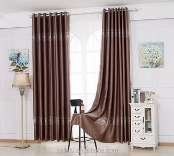 Blackout Curtains Hotel Rooms - Best Curtains 2017