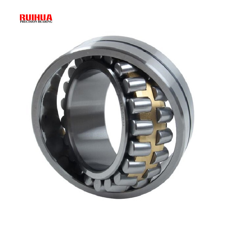 Heavy load HRC58-62 hardness thrust spherical roller bearings  22223 22248  22305 22318 23040 23226 23230 24124  29422