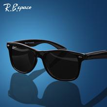 Pánské sluneční brýle Ray Ban z Aliexpress