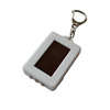 /product-detail/mini-solar-power-rechargeable-flashlight-keychain-60013205129.html