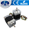 42BL 36V 24V brushless dc motor 500w, 3000RPM OR 4000RPM