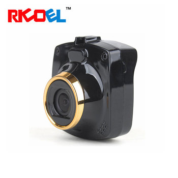 Best Quality car dvr dash camera, thermal camera car,car side mirror camera