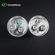 cbb65 35uf 450v capacitor cbb65a-1 capacitor