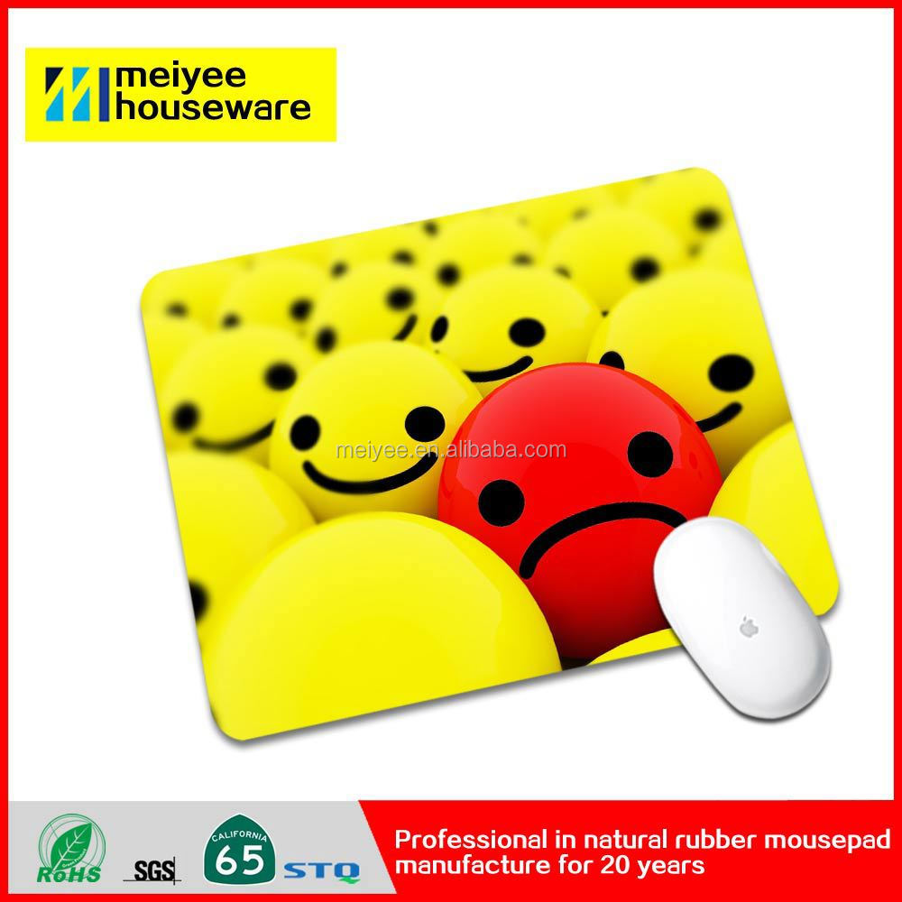 custom printed gaming mouse pad custom mouse pad