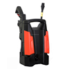 Car Wash Machines Car Washer High Pressure Cleaner Car Wash Equipment EHPW1- 110