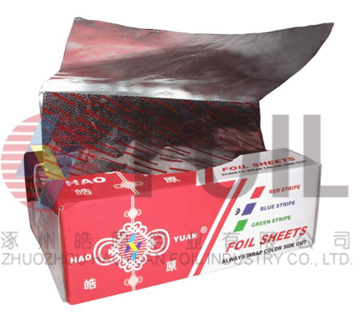Transparent Color Foil Wholesale, Color Foil Suppliers - Alibaba