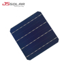 /product-detail/high-efficiency-19-8-4-83w-a-grade-cheapest-monocrystalline-solar-cell-60797735891.html