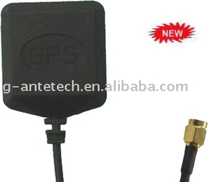 Factory hot sales MINI GPS Active Antenna with cheapest price